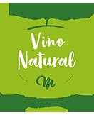 Vinos y aceites Naturales