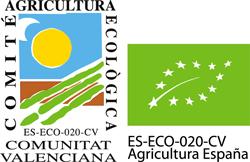 Vinos y aceites Ecológicos