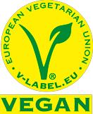 Vinos y aceites Vegano