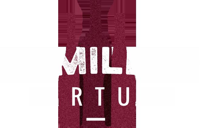 Logo Sumiller Virtual