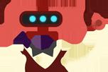 Robot Sumiller Virtual