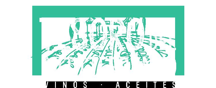 Tesoro del Mediterráneo título
