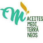 Logo Aceites mediterráneos - Tesoro del Mediterráneo