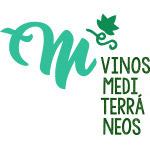 Vinos mediterráneos - Tesoro del Mediterráneo