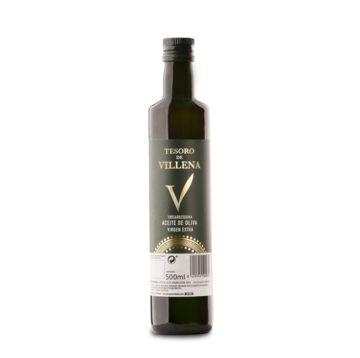 Tesoro de Villena 500 ml