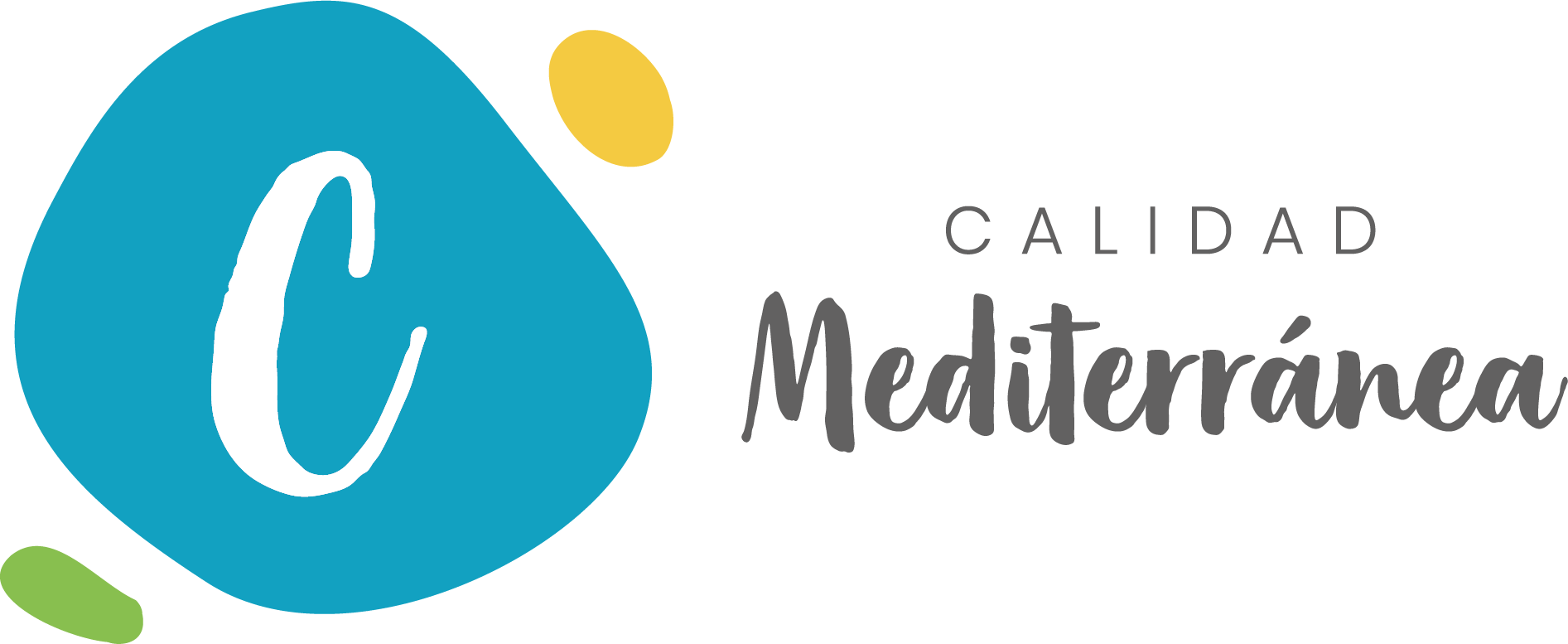 Calidad Mediterránea