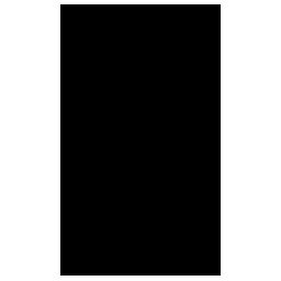 9Oliveres