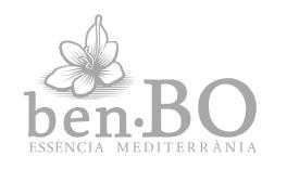 Ben Bo