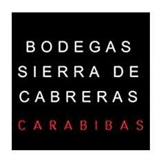 Bodega Sierra de Cabreras