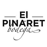 El Pinaret